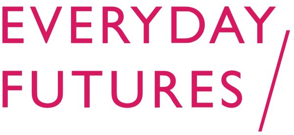 Everyday Futures logo
