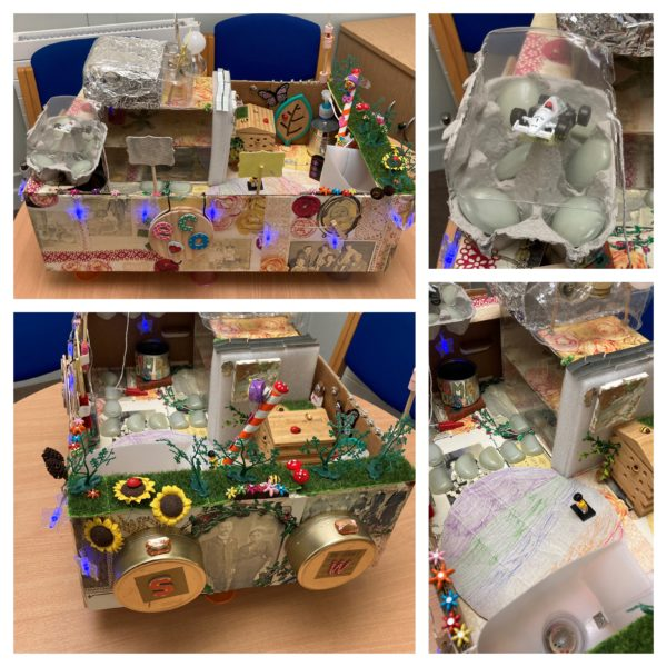 winning house design in 7-11 category