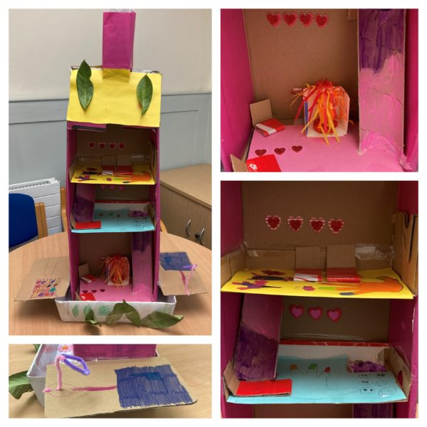 winning house design in 6 and under category